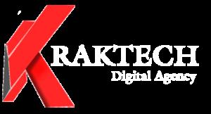 KRAKTECH new logo white 2