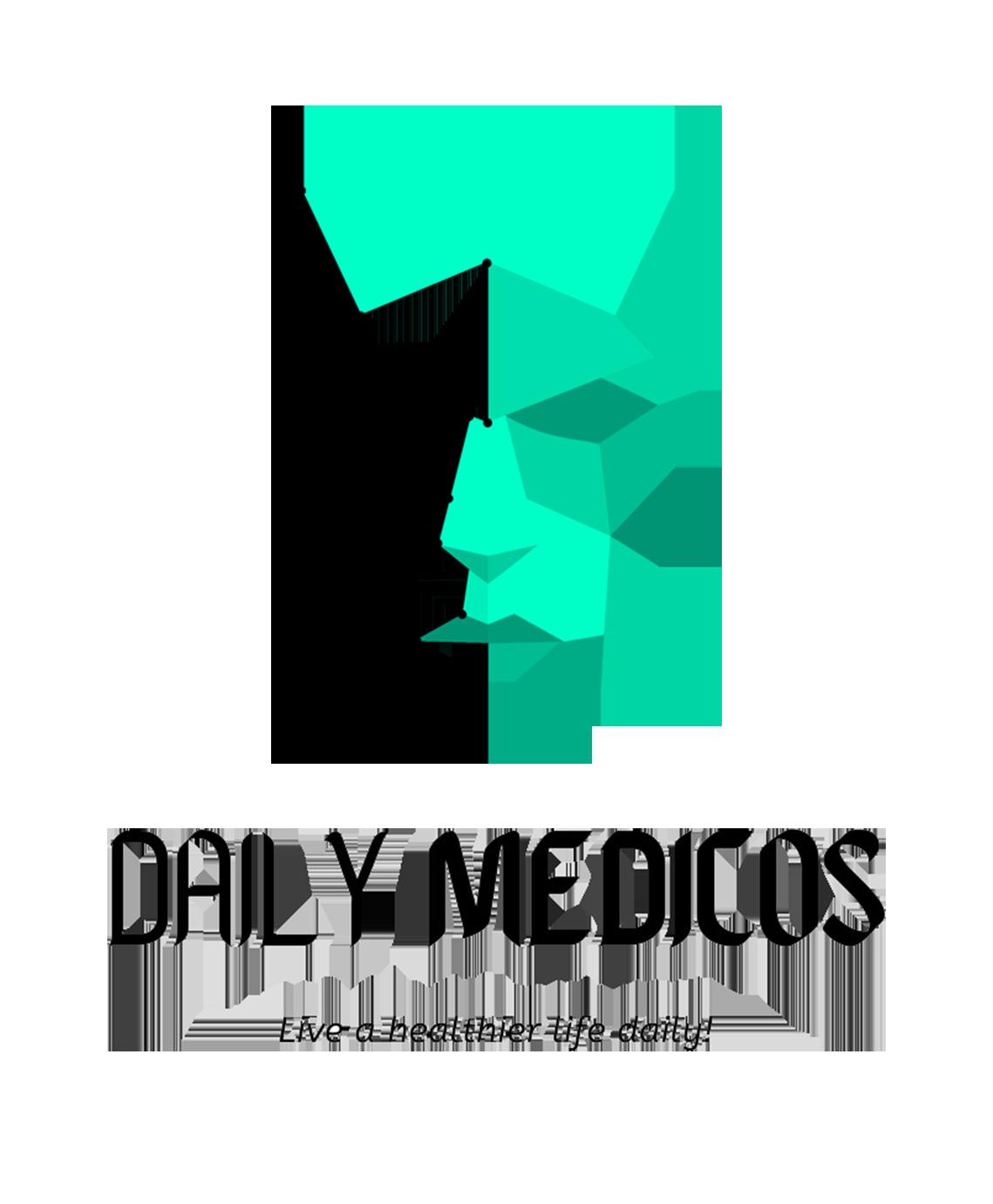 Daily Medicos