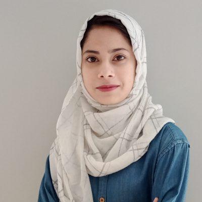 Rafia Manzoor